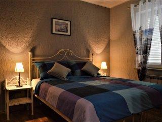 Apartment Sven-Marino Nr.3, Porec