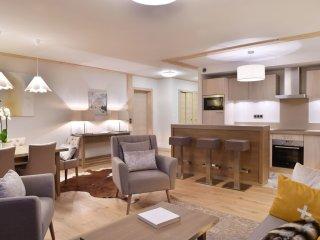 Apartment Richardson
