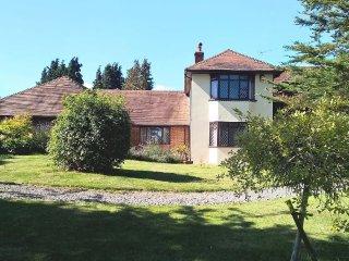 Heytor Farmhouse