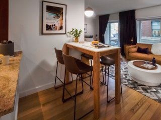 Stayawhile at 135 Clarendon St, Back Bay