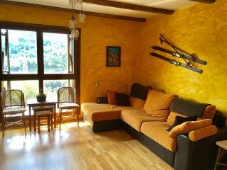 Precioso apartamento 'Mi rincón en Gavín'