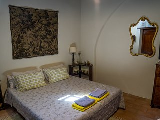 Bed and Breakfast 'Il Bosso di Toscana'