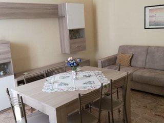 Casa Ragusa - Casa vacanze indipendente ad Avola