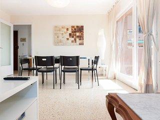 Barcelona apartment Sabadell sud