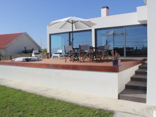 58- Ericeira Surfhouse