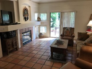 Southwestern Style Condo in West Sedona! Great Location! S028