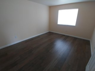 DV: Spacious, Newly Renovated 4 bedroom, 3 bath