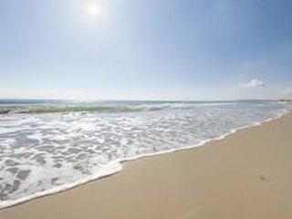 Loft de diseno con vistas al mar