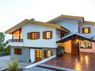Beautiful villa to enjoy with family and friends