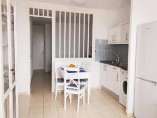 Seaviews Apartment in Morro Jable Fuerteventura