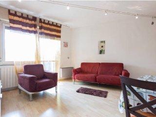 Appartamento a Perugia, zona stazione