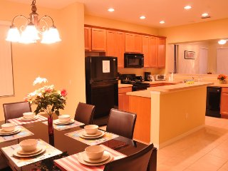 Paradise Cay - Paradise Cay #2 - Three Bedroom Townhome