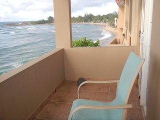 Pelican Reef Apartments 1-A