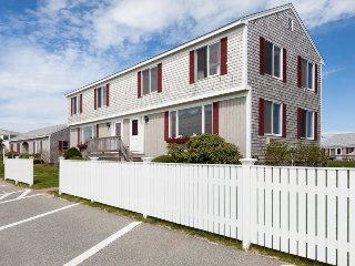 3 Bedroom/ 2 Bath Ocean View Townhouse