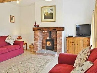 The Owletts Luxury Cottage Nr Stratford upon Avon