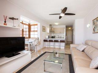 new apartament in El Beril