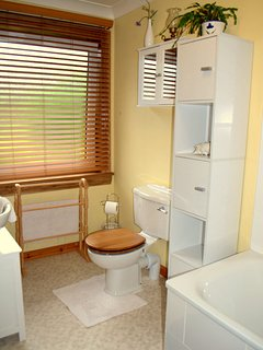 Bath/Shower No 2