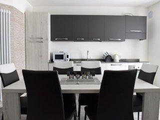 Relax - Appartamento SKY