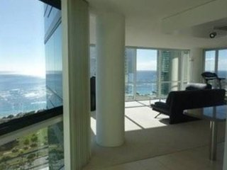 1 in a million, 220 degree ocean view