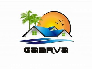 Gaarva resort