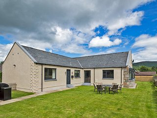 Country Cottage - Perfect for Groups, Walkers, Chefs & Foodies!!