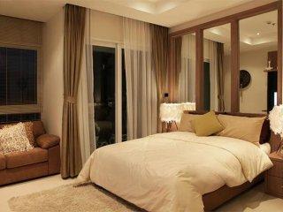 Beautiful Beach Studio Apartment