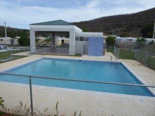 Casa Vista Verde Guanica Dream House & Vacation Paradise Porta Del Sol 3-1 Pool