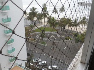 Brazil vacation rental in Sao Paulo, Guaruja