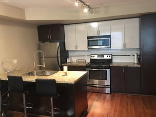 2br - 1320ft2 - Townhouse