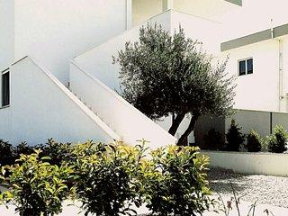 Casa vacanze 'Rosa Azzurra' Torre a Mare-Puglia