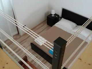 Happy Sunday - Appartamento per vacanze in centro a Trani