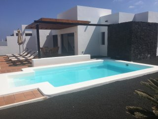 Villa Bellavista C7 with private heated pool, wifi, air conditioner, etc ...