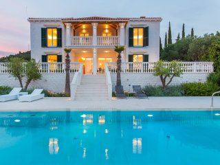 Villa Touran Dubrovnik