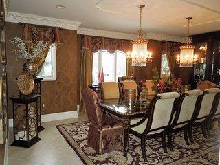 Exquisite 5 Bedroom in Staten Island
