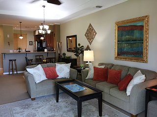 WAIKOLOA BEACH VILLAS E33-5TH NIGHT COMP SUMMER SPECIAL 7/1-8/31 FREE WIFI
