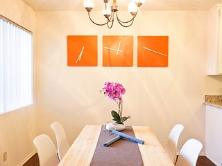 NEW! Petit Feliz - Gorgeous 1-bedroom in Los Feliz