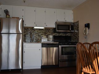Spring Break Sp:Free Hot Tub&Pool, Renovated, Deluxe ML#151;2BR/2Bath*Ski in/Out