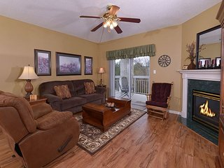 3rd Nt Free in Jan / 1 Bedroom Downtown Pigeon Forge + Free Tkts!