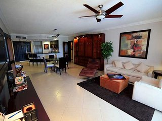 2 BR Lifestyle Presidential Suites