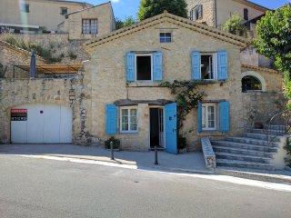 La maison de Daniel - Vue superbe sur le chateau et proche du lac