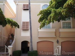 Morgan Properties - Coquille #1185 - (3) Month Minimum -2 Bed/2 Bath Townhome