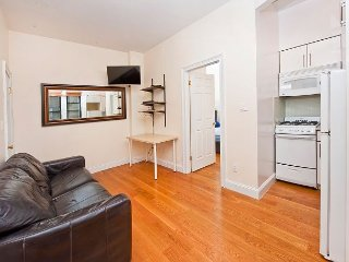Modern 1Bed in the Upper East Side! Close to Museum Mile + Central Park and more