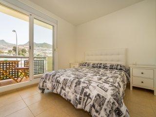 Townhouse 2 bed. in Costa Adeje, WiFi, terrace