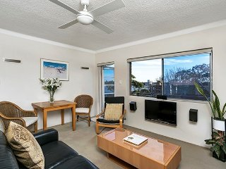 Fantastic Lifestyle Location, Views BAL26