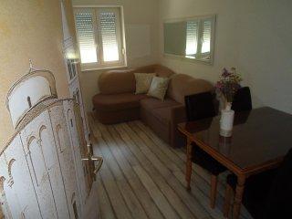 Apartman Floresita Zadar Croatia