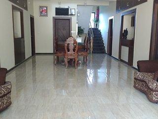 TripThrill Sapthagiri Royal - 1