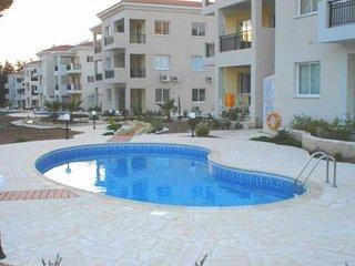 D3 - Paphos Riviera - Kato Paphos