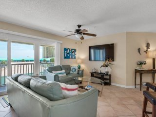 St Martin Beachwalk Villas 432