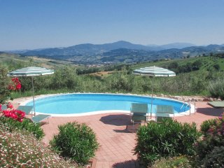 Villa Acquaviva - Holiday Villa in Abruzzo. Italy. Just for Couples.