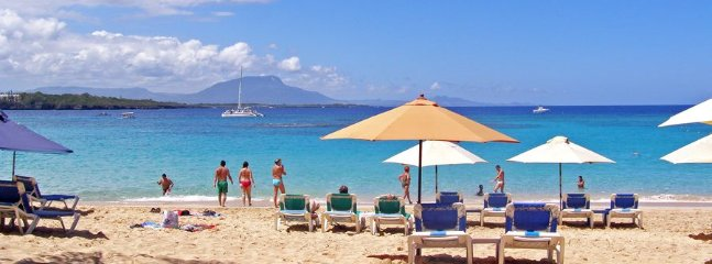 praia Sosua
